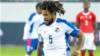 Anh 6-1 Panama: Harry Kane lập hat-trick. 'Tam sư' tạo mưa bàn thắng
