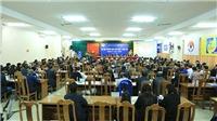 Phó Chủ tịch VPF chửi Phó ban trọng tài VFF: 'Nhà dột từ nóc…'