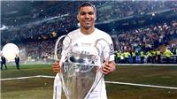 Real Madrid - Liverpool: Casemiro không hiểu bóng đá, chỉ giỏi ẵm Cúp!