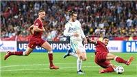 M.U cần một siêu sao như Gareth Bale