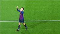 Trong 3 người Iniesta chọn, Coutinho là cái tên xứng đáng nhất