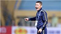Hà Nội FC - Sài Gòn FC: Duyên nợ từ V-League đến Cúp