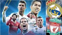 Real Madrid khó lường hơn bất cứ ai, muốn đá kiểu nào cũng được
