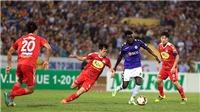 19h00 ngày 15/5, Hà Nội FC - HAGL: Sau cơn giông mong trời sáng