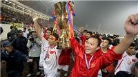 Việt Nam mơ thắng Thái Lan, người Thái nghĩ đến World Cup