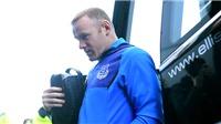 Tin người, Rooney mất 5 triệu bảng
