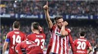 22h15 ngày 4/3, Barca vs Atletico Madrid: Giải cứu Liga (Trực tiếp K+PC)