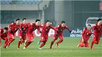'V-League 2018 sẽ chuyển mình mạnh mẽ'