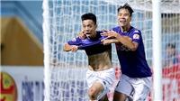 V-League 2018: Chờ điểm tựa sân nhà