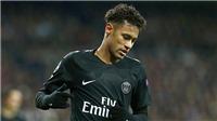 Mua Neymar cực khó, nhưng Real sẽ theo đến cùng