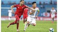 Trực tiếp bóng đá Hải Phòng vs Than Quảng Ninh: Ngày về đất Cảng của Fagan và Lynch