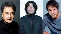 Hưởng ứng trào lưu #MeToo, hàng loạt sao Hàn bị cáo buộc lạm dụng, cưỡng hiếp