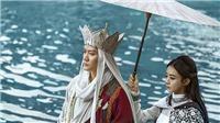 'Tây Du Ký: Vương quốc nữ nhi' bị chê tơi tả