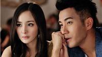Dương Mịch, Lưu Khải Uy lại diễn chung phim sau bê bối ngoại tình