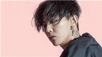 Top 10 biểu tượng K-pop giàu nhất mọi thời, fan của BTS hẳn sẽ thất vọng