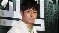 'Sao' Hàn Lee Jong Soo biến mất sau khi bị 'tố' lừa tiền nhiều người