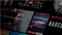 Netflix không tham gia LHP Cannes 2018 giữa tranh cãi ngày càng tăng