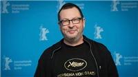 Đạo diễn gây tranh cãi Lars Von Trier trở lại LHP Cannes và đã nhận ra 'mình thật ngu ngốc'