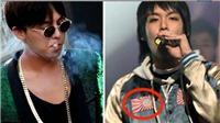 Bê bối tình ái, ma túy... 8 scandal tồi tệ nhất của Big Bang từng gây sốc nền giải trí