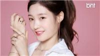 Mảng tối 'lạnh người' của K-pop qua câu chuyện của các thực tập sinh