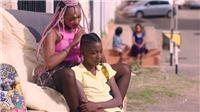 Phim đồng tính của Kenya lần đầu được giới thiệu tại LHP Cannes nhưng bị cấm chiếu tại quê nhà