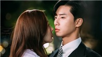 9 tình tiết 'đốn tim' khán giả trong tập 3-4 phim 'Thư ký Kim sao thế?'