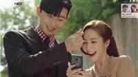 Tập 16 'Thư ký Kim sao thế?': 5 tình huống khán giả mong ngóng