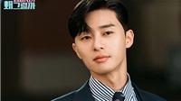 'Fan cuồng' của 'Thư ký Kim sao thế?' mong ước kết hôn với Park Seo Joon