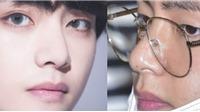 Từng thành viên BTS trông như thế nào khi không trang điểm?