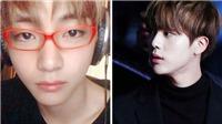 9 lần BTS gây sốt mạng với những lý do không ngờ