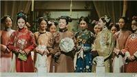 'Diên Hy Công Lược' lập kỷ lục trên iQiyi với hơn nửa tỷ khán giả theo dõi