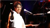 'Nữ hoàng soul' Aretha Franklin qua đời: 'Quý bà của những nỗi sầu muộn bí ẩn'