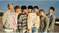 Không có BTS, Super Junior và iKoN sẽ 'thống trị' sân khấu bế mạc ASIAD 2018