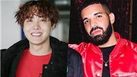 J-Hope của BTS nhảy tưng bừng trong MV mới của Drake