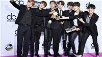 BTS, Girls' Generation, PSY... lọt danh sách '100 MV ăn khách nhất thế kỷ 21' của Billboard