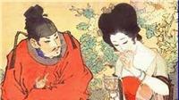 Xem 'Diên Hy Công Lược' nhìn lại 5 phi tần làm thay đổi lịch sử Trung Quốc