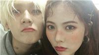 Cube Entertainment rút lại quyết định 'tống cổ' HyunA và E'Dawn sau phản ứng của fan
