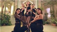 Các 'Nữ hoàng K-pop' tái xuất: 5 điều yêu thích về Lil' Touch của Oh!GG Girls Generation