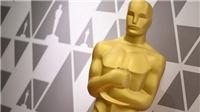 Các nhà tổ chức Oscar 2019 không áp dụng hạng mục giải 'phim ăn khách'