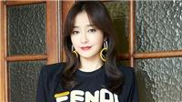 Tần Lam 'Phú sát hoàng hậu' trong 'Diên Hy Công Lược' đẹp mê hồn trên tạp chí Cosmopolitan