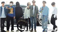 Tìm hiểu phong cách thời trang 'đời thường' của mỗi thành viên BTS