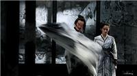 Sau đại thắng tại giải Kim Mã, phim 'Ánh' của Trương Nghệ Mưu bị tố 'ăn cắp' nhạc