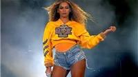 Hát đám cưới trăm triệu đô của con gái tỷ phú Ấn Độ, Beyonce 'bỏ túi' 4 triệu USD