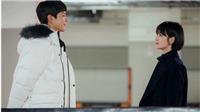 'Encounter' Gặp gỡ: 5 địa điểm ghi dấu khoảnh khắc quan trọng của Park Bo Gum & Song Hye Kyo