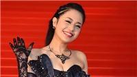 Cựu ngôi sao phim người lớn Sola Aoi mang bầu, dân mạng Nhật phản ứng trái chiều