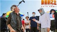 'Hóng' xem phim mới của Châu Tinh Trì vào dịp Tết Nguyên đán