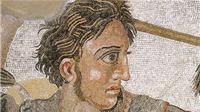 Cái chết bí ẩn của Alexander Đại đế đã được giải mã?