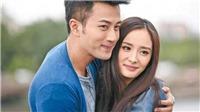 Dương Mịch, Lưu Khải Uy ly hôn sớm hơn do bị điều tra thuế?