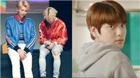 Big Hit 'lộ diện' thành viên thứ 2 của TXT, rộ tin đồn Soobin còn cao hơn cả RM