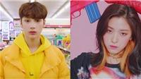 TXT debut: Thế hệ thứ 4 của K-pop ra đời, đẩy BTS lên thế hệ thứ 3?